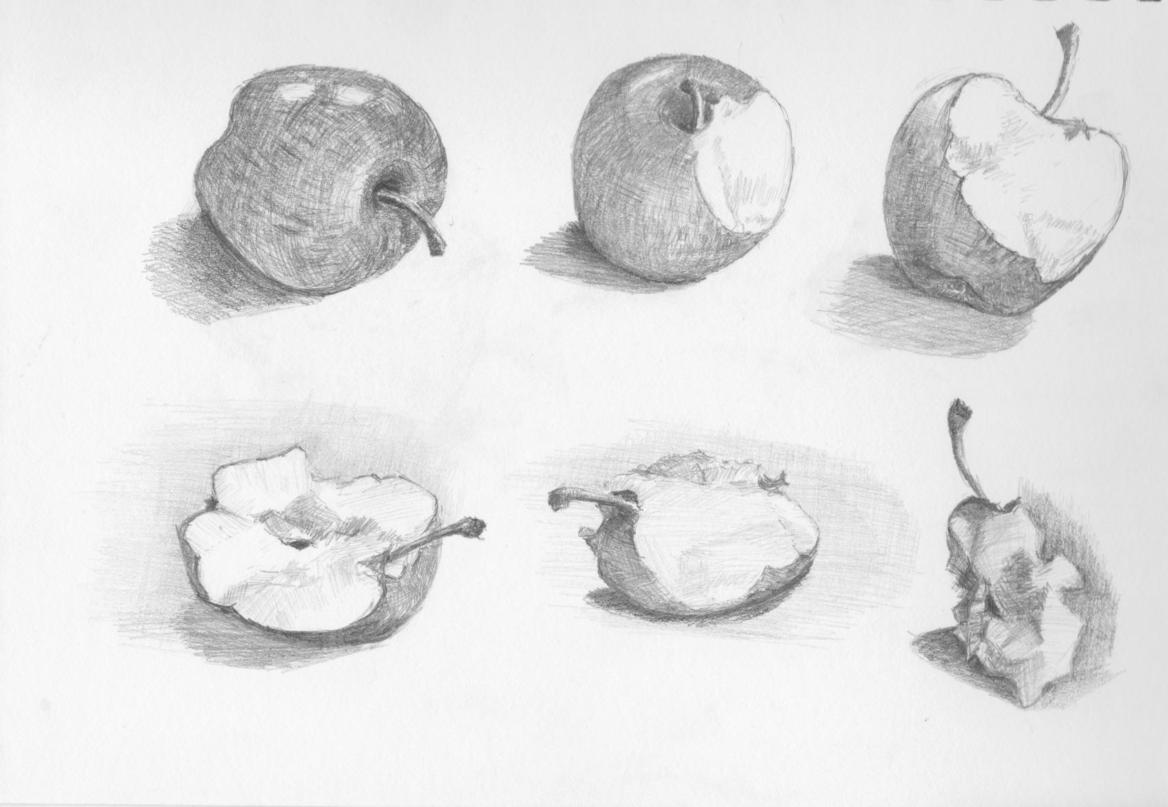 Pencil applw